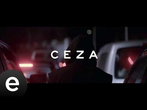 Ceza – Suspus