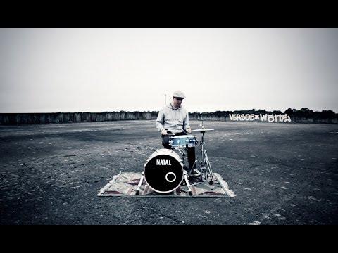 Yo Drummers!