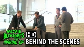 Nonton Inception  2010  Making Of   Behind The Scenes Film Subtitle Indonesia Streaming Movie Download
