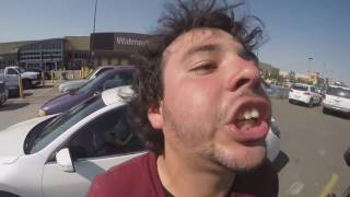 Best Bike Road Rage Angry People 2016  New