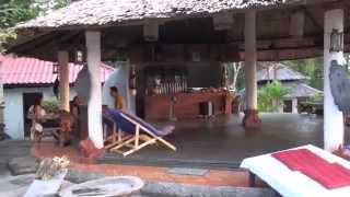 Koh Chang Resort, Ban Chaba, Ko Chang, Kochang, Kohchang, Khochang, Kho Chang, Thailand