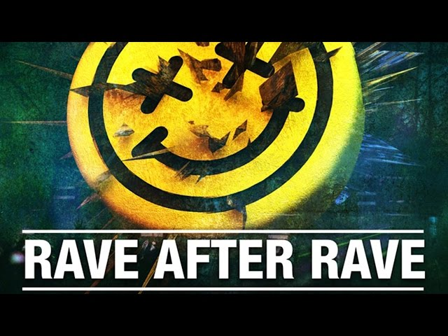 W W Rave After Rave Original Mix | Mp3DownloadOnline.com Paramore After Laughter Rar Download