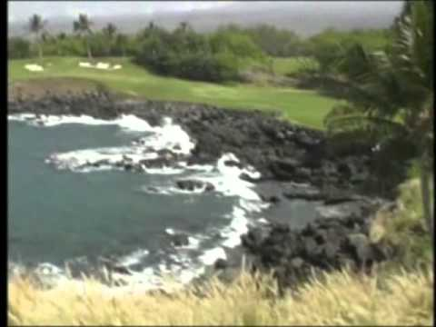 the big island mpeg