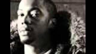 Black Milk - Hard Enuff (Instrumental)