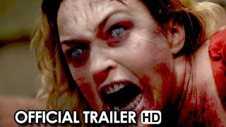 Nonton The Damned Official Trailer  2014  Hd Film Subtitle Indonesia Streaming Movie Download