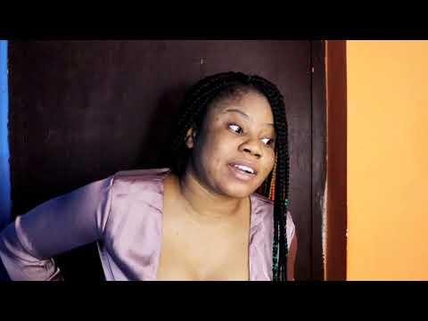 Calabar Maid Episode 5 Latest   Nigerian Movie Series 