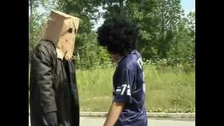 Nonton Bagman   Profession Meurtrier Sub Espa  Ol Film Subtitle Indonesia Streaming Movie Download