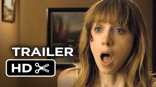 Nonton The Pretty One Trailer 1  2014    Jake Johnson  Zoe Kazan Comedy Movie Hd Film Subtitle Indonesia Streaming Movie Download