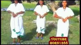 Ethiopian Music New 2013 - መላኩ ደሴ  *ቦረና*