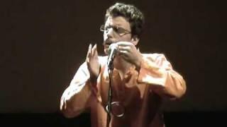 Download Lagu Aron Szilagyi @ Marranzano World Festival 2005 Mp3