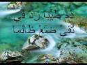 تحفة الأطفال والغلمان في تجويد كلمات القرآن