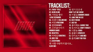 Video [Full Album] IKON - NEW KIDS REPACKAGE : THE NEW KIDS MP3, 3GP, MP4, WEBM, AVI, FLV Januari 2019