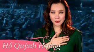 Tự Nguyện - Hồ Quỳnh Hương