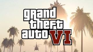 """Сегодня мы подготовили для вас обзор, первый взгляд, наш трейлер на - GTA 6, дата выхода - 2018 г. - 2020 г.СДЕЛАТЬ СТАВКУ В БК """"1XBET"""": http://bit.ly/2lyIZwlСегодня мы с вами попробуем проанализировать всю известную информацию касательно Grand Theft Auto 6 — шестой части популярной серии от компании Rockstar Games.Трек из обзора: MOP - Ante Up (Robbin Hoodz Theory)Наш сайт - http://coldfilm.ru/Наша группа Вконтакте - https://vk.com/coldfilm_ruСпасибо за просмотр."""