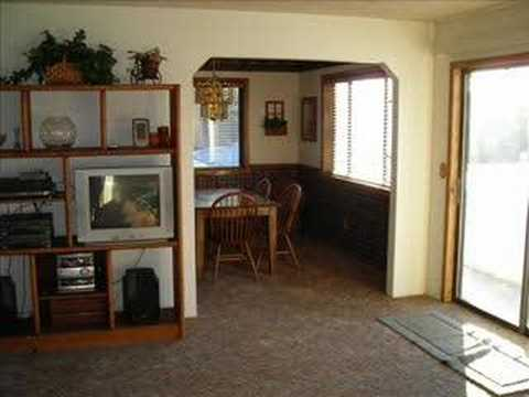Passive Solar Home – A Perfect Use Of Solar Energy