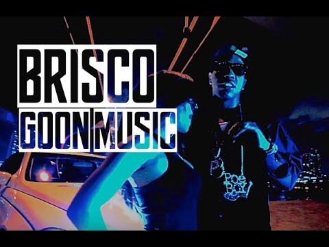 Brisco - Goon Music