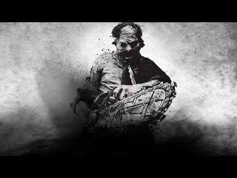 Don Corleone - Lirični masaker (Official video) 2019