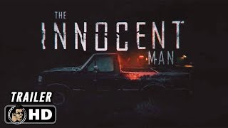 THE INNOCENT MAN Official Trailer (HD) True Crime Documentary Series by Joblo TV Trailers