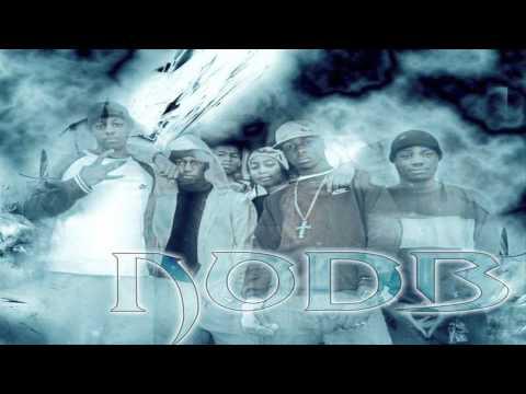 NODB - Talk Up