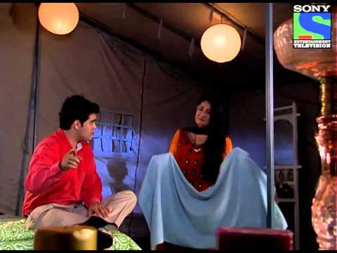 Amita Ka Amit - Episode 100 - 5th June 2013