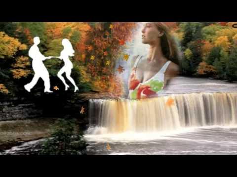 Tekst piosenki Maxx Dance - Chwilą byłaś po polsku
