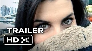 Nonton Amy Teaser Trailer 1  2015    Amy Winehouse Documentary Hd Film Subtitle Indonesia Streaming Movie Download