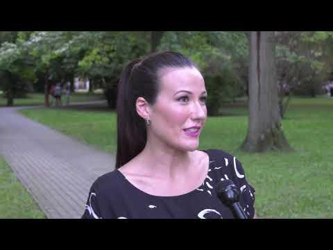 Zenés Nyári Esték 2019: Janicsák Veca koncert