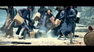 Nonton The Flowers Of War  2011  Film Subtitle Indonesia Streaming Movie Download