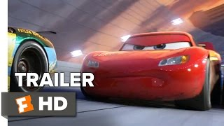 Cars 3 Teaser Trailer #3 | Movieclips Trailers full download video download mp3 download music download