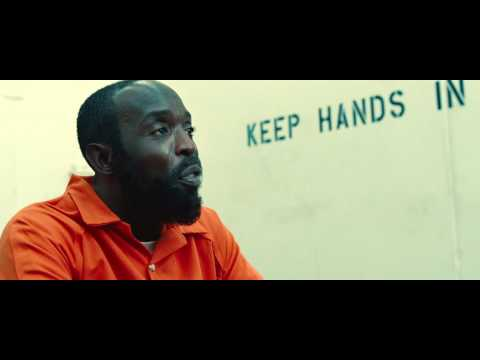 Kill the Messenger (Clip 'Freeway Ricky Ross')
