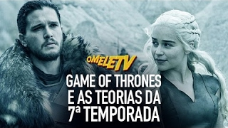 http://www.alfafilmesonline.cc/game-of-thrones-online-gratis/