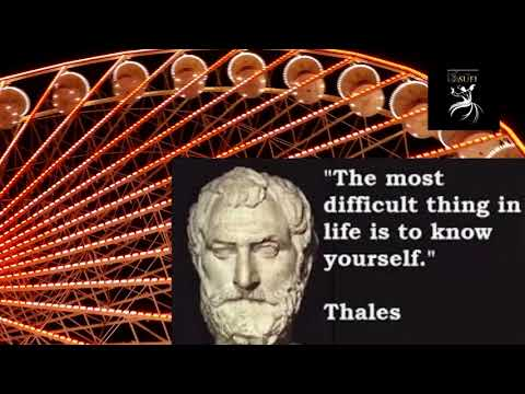 Socrates Aristotle Plato Thales Philosophy Quotes Sufi Thoughts Music Relax