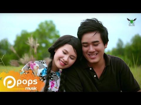 MV Phim Ca Nhạc Bỏ Chồng - Ngô Việt Phương