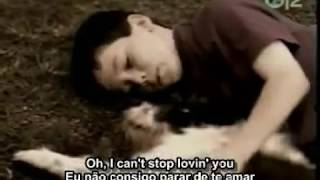Van Halen - Can't Stop Loving You videoklipp