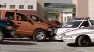 Nonton 2fast 2furious. The Scramble..... Film Subtitle Indonesia Streaming Movie Download