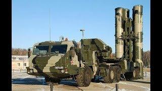 Azərbaycan Rusiyadan yeni zenit-raket kompleksləri almaq istəyir? Rusiya mətbuatı iddia edir ki, Azərbaycan bunu Ermənistann Rusiyadan aldığı
