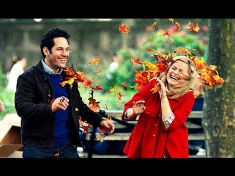 They Came Together Clip 'Meeting'