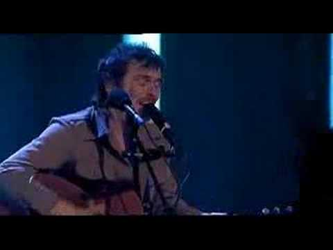 remember - Damien Rice - I Remember.