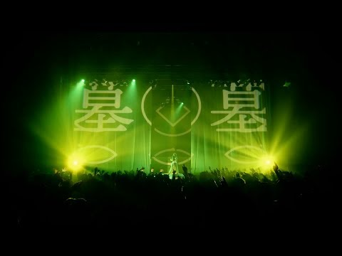 , title : 'Reol - 十中八九 [Live at MADE IN FACTION Tokyo]'