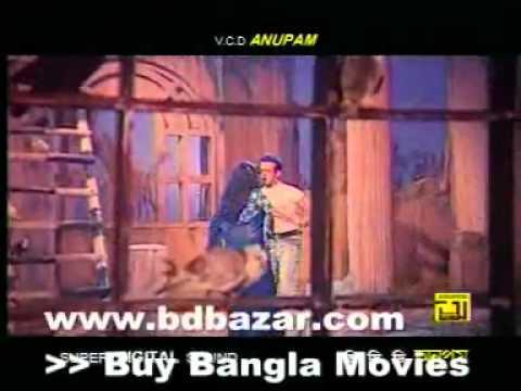 Video Bangla Movie Song   Lakho Jonom download in MP3, 3GP, MP4, WEBM, AVI, FLV January 2017