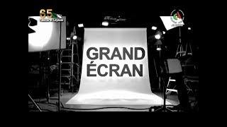 Grand écran du 13-11-2019 Canal Algérie