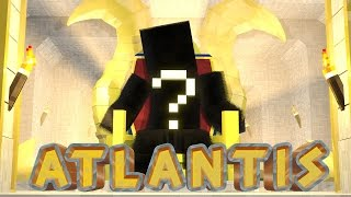 Minecraft Laboratory - CODY HELPS INVESTIGATE MISSING PEARL! (Atlantis Roleplay)