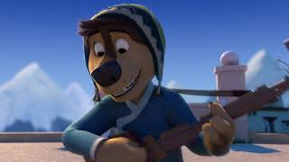 Nonton Rock Dog 2016 720p Mp4 4 Film Subtitle Indonesia Streaming Movie Download