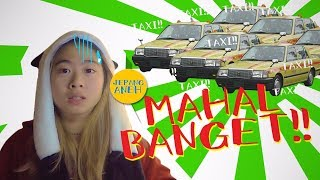 Video Barang Mahal di Jepang Tapi Murah di Indonesia - Jepang Aneh MP3, 3GP, MP4, WEBM, AVI, FLV Agustus 2018