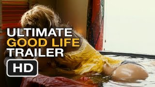Nonton Savages   Ultimate Good Life Trailer  2012    Taylor Kitsch  Blake Lively Movie Hd Film Subtitle Indonesia Streaming Movie Download
