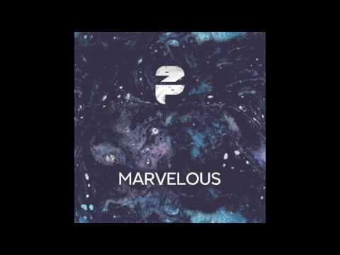 Faris - Marvelous (original mix)