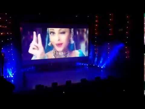 Video Aishwarya Rai Bachchan Won WESTPAC Excellence In Global Cinema download in MP3, 3GP, MP4, WEBM, AVI, FLV January 2017