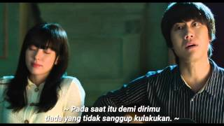 Nonton Cest Si Bon 2015 Film Subtitle Indonesia Streaming Movie Download