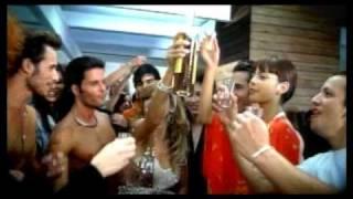 Paulina Rubio - Dame Otro Tequila