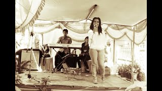 Puisi dan Lagu Kenangan